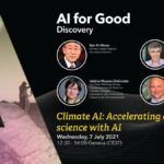 UN AI for Good: Accelerating climate science with artificial intelligence